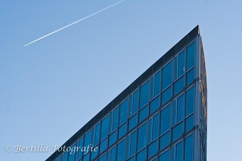 architectuurfotografie-1
