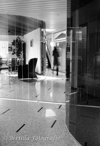 architectuurfotografie-11
