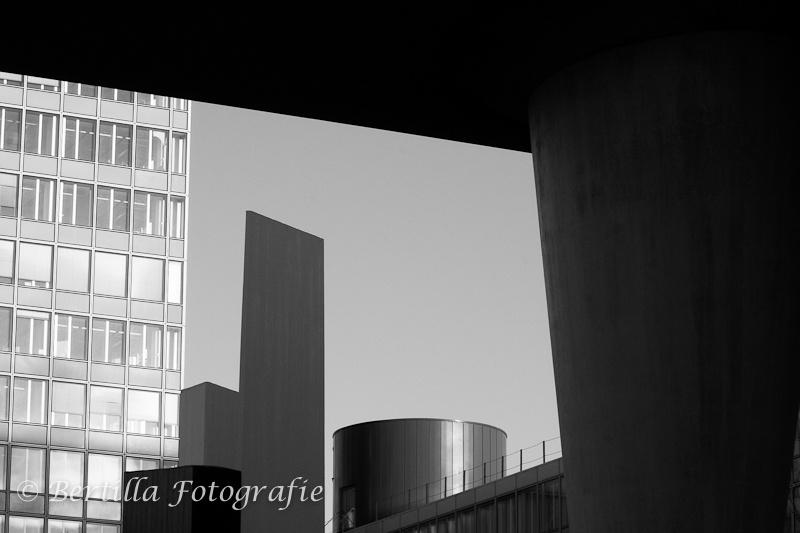 architectuurfotografie-2