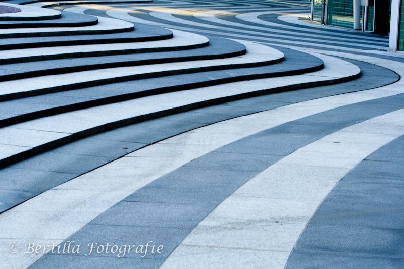 architectuurfotografie-3