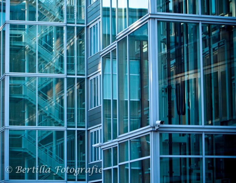 architectuurfotografie-4