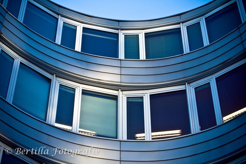 architectuurfotografie-5