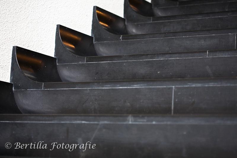 architectuurfotografie-8