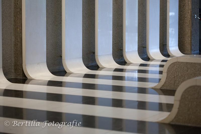 architectuurfotografie-9