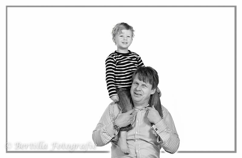 kinderfotografie-15
