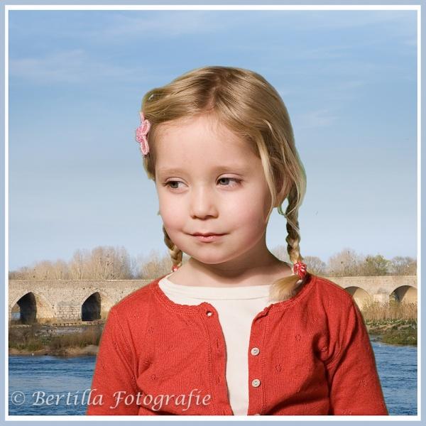 kinderfotografie-2