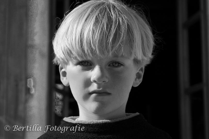 kinderfotografie-24