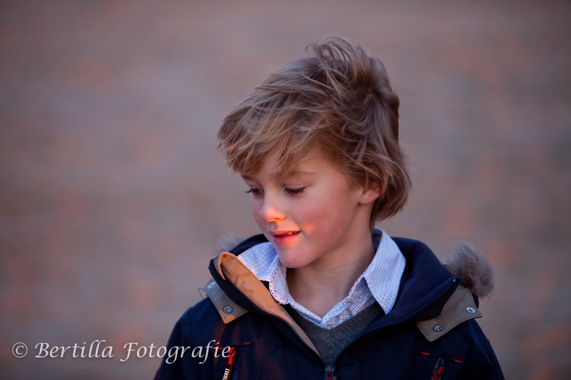 kinderfotografie-27
