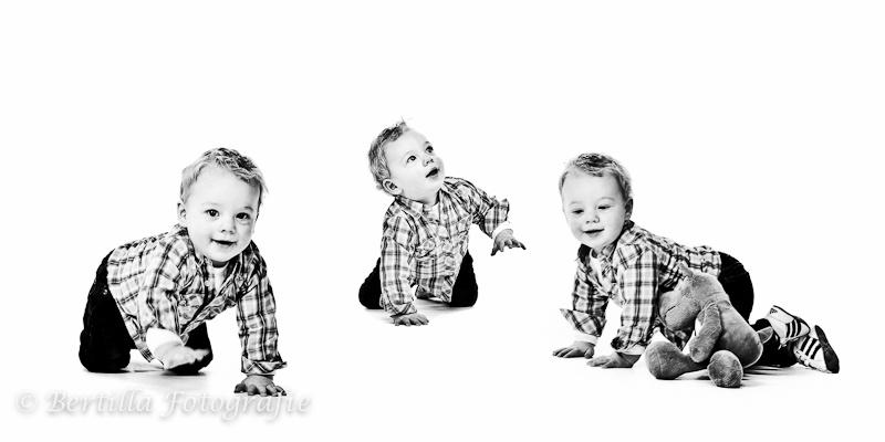 kinderfotografie-3