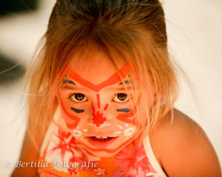kinderfotografie-33