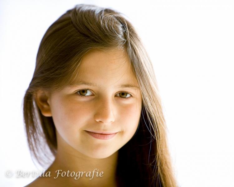 kinderfotografie-34