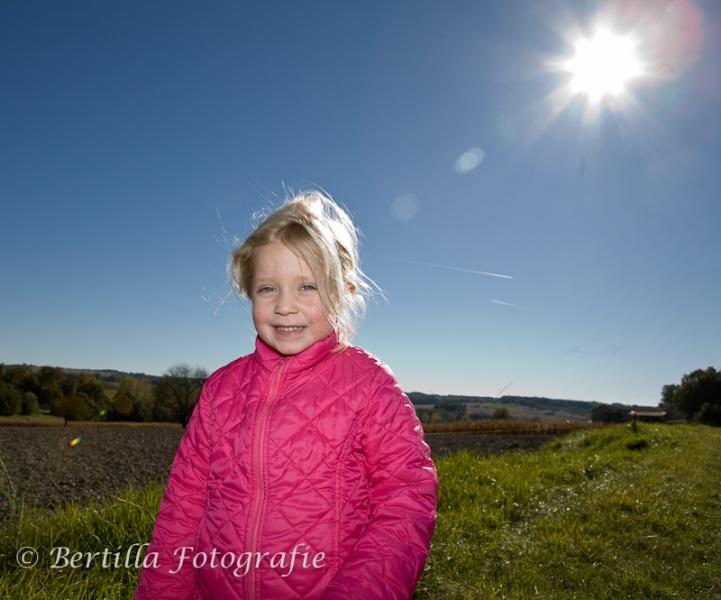 kinderfotografie-37