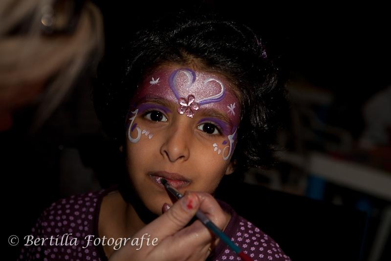 kinderfotografie-39