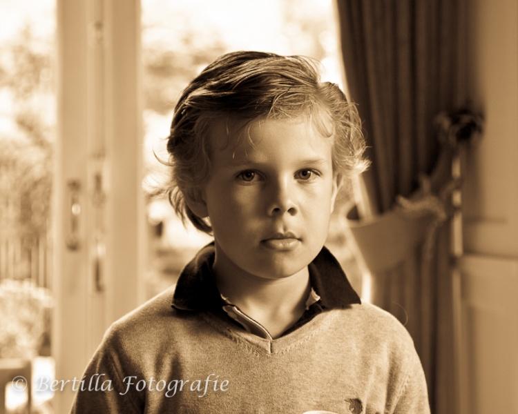 kinderfotografie-40