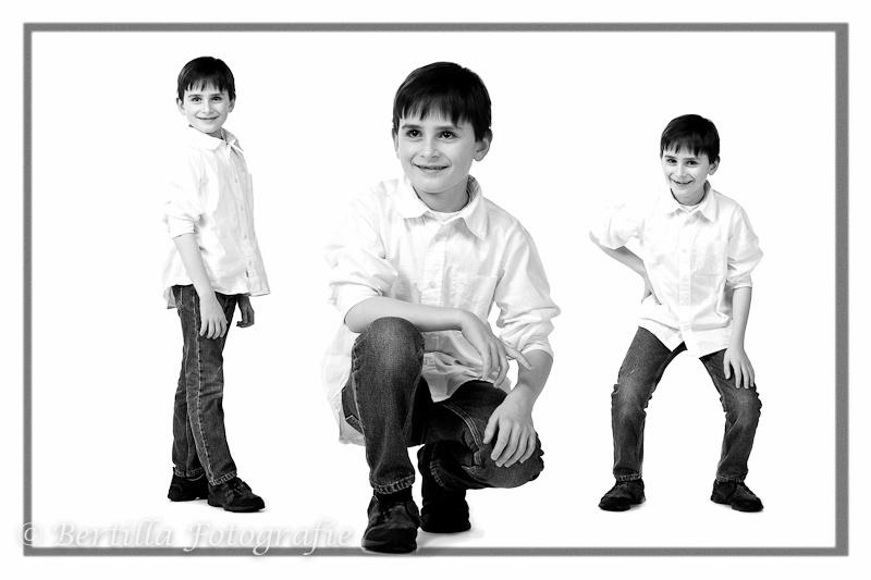 kinderfotografie-7