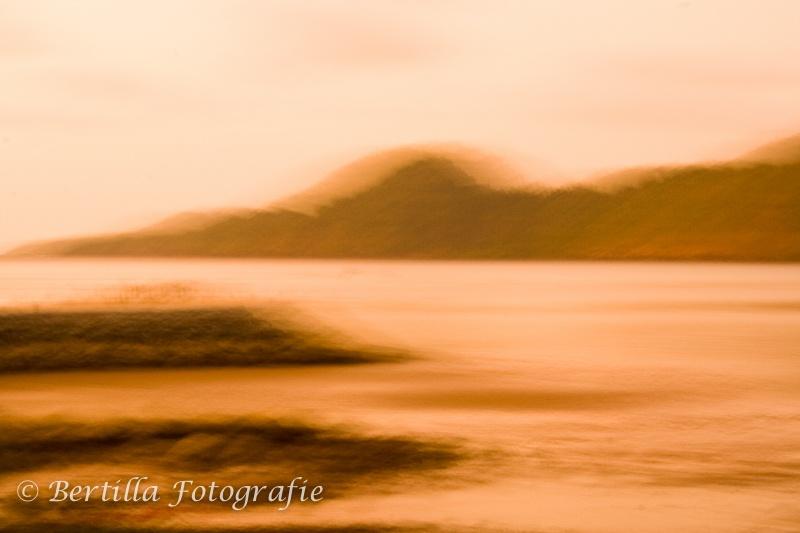 landschapsfotografie-15