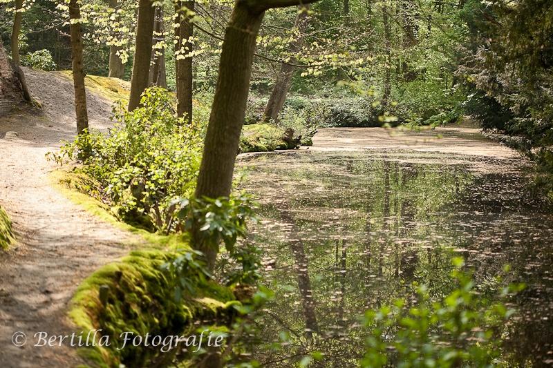 landschapsfotografie-34