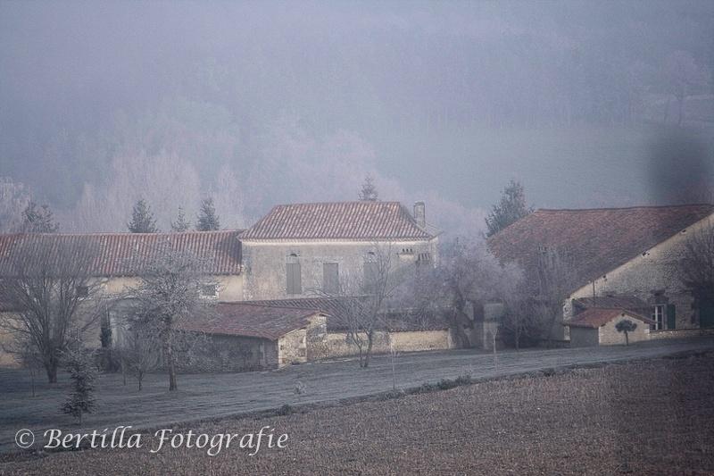 landschapsfotografie-4