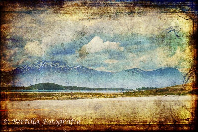 landschapsfotografie-43