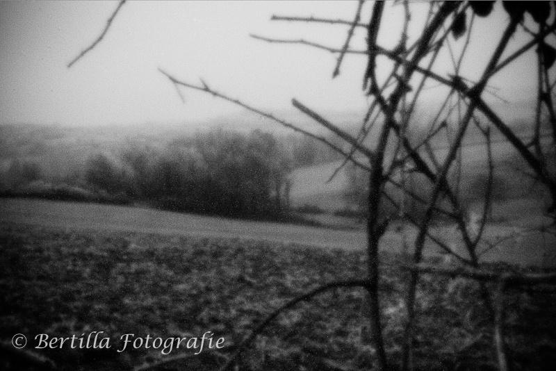 landschapsfotografie-57