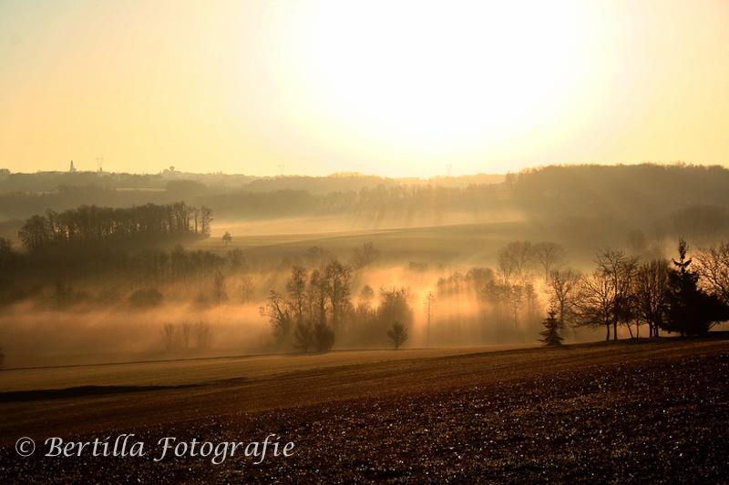 landschapsfotografie-6