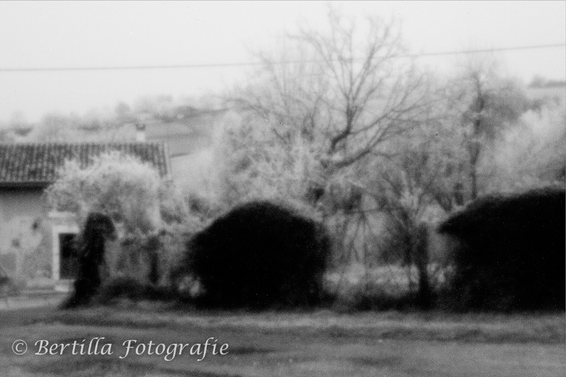 landschapsfotografie-64