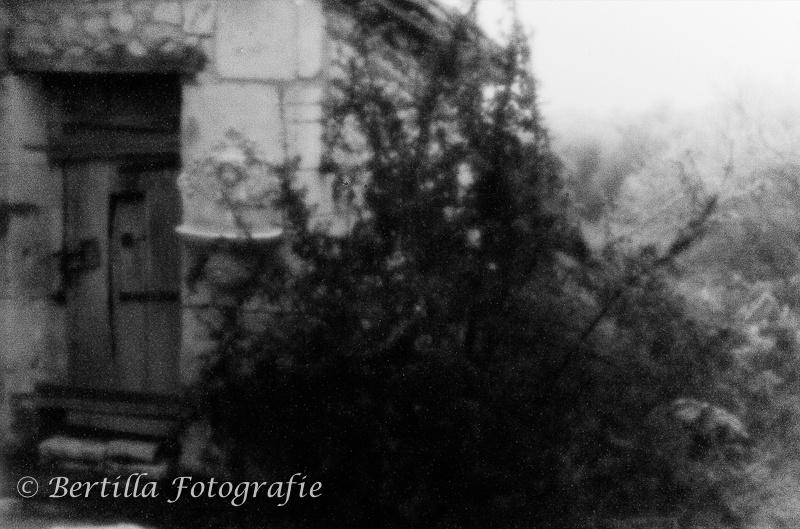 landschapsfotografie-65