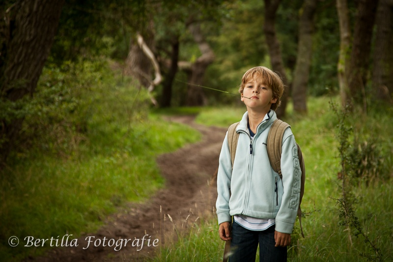 landschapsfotografie-75