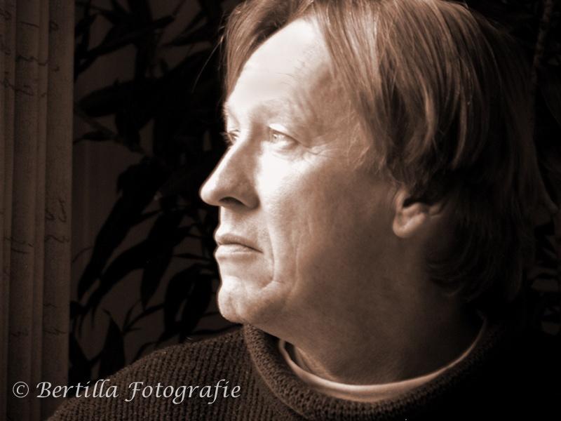 portretfotografie-17