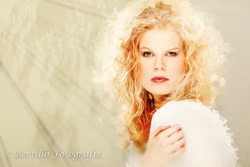 portretfotografie-2
