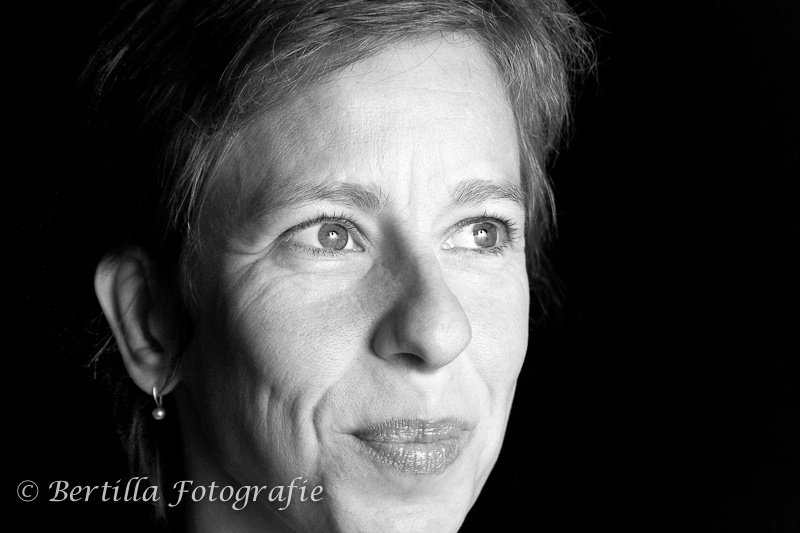 portretfotografie-20
