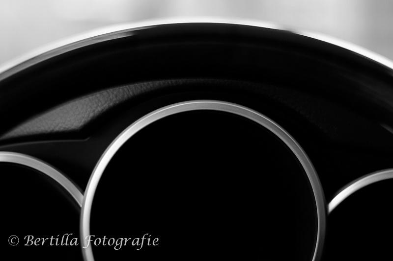 productfotografie-13