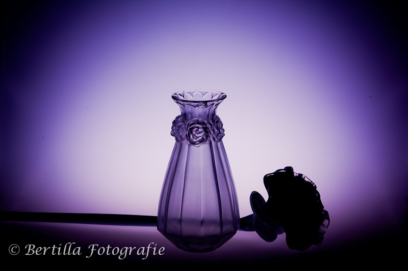 productfotografie-5