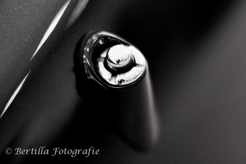 productfotografie-9
