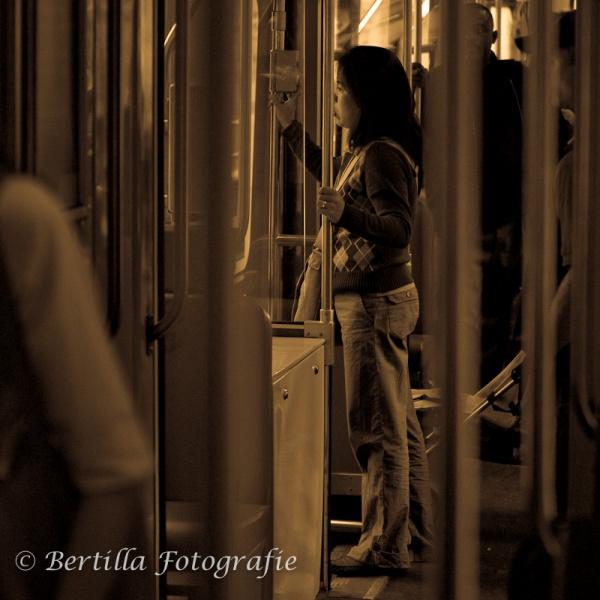 reportagefotografie-11